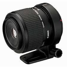 Global Macro Lens Market 2017- Canon, Fujifilm, Kenko, Nikon,
