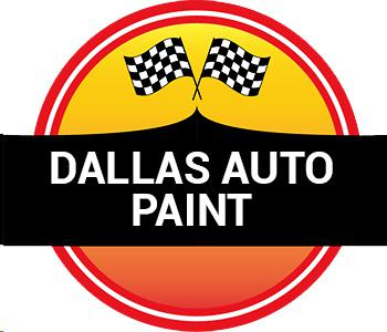 Dallas Auto Paint Offering You the Best Auto Body Repair Services