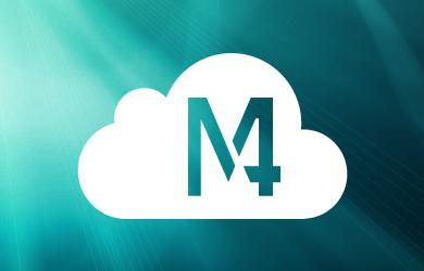 Cloud integration with Dropbox, Google Drive and Microsoft OneDrive