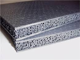 Ceramic Matrix Composites Market: Global Industry Analysis,