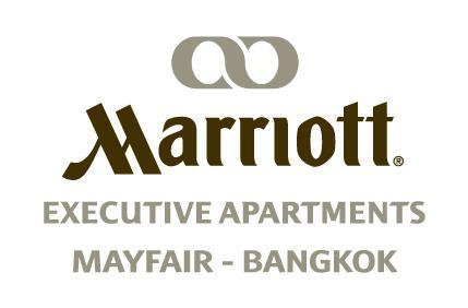 Marriott Wins Tripadvisor Award