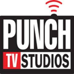 #PUNCHTVSTUDIOS #HOLLYWOOD #IPO