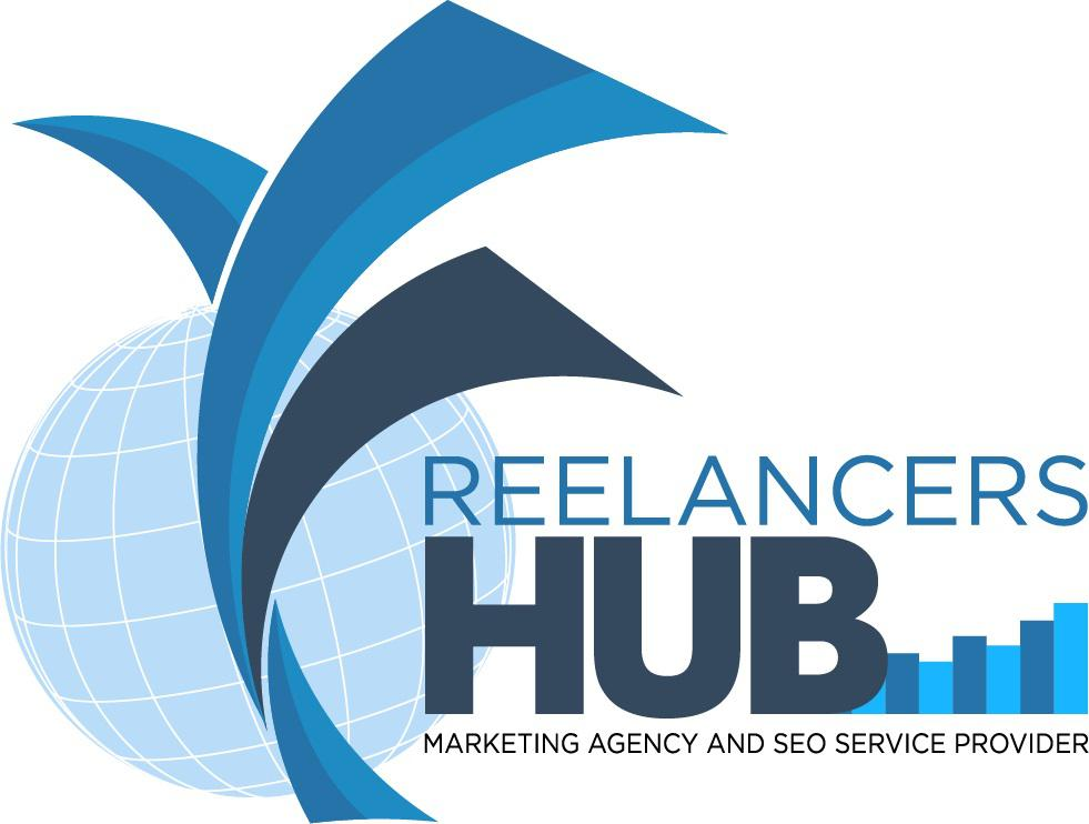 Freelancers HUB Introduced Customized SEO Service Packages
