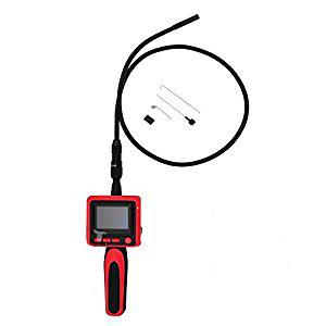 Global Flexible Endoscopes Market 2017 - Optim, Karl Storz,