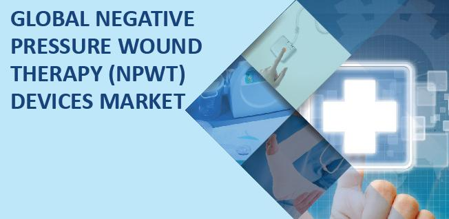 Negative Pressure Wound Therapy Devices: Clearing Dark Clouds