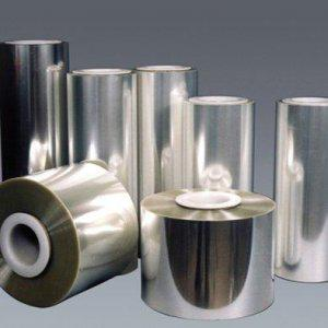 Global Biaxially Oriented Polyester (BoPET) Market