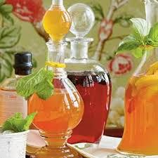 Global Flavored Syrups Market 2017 - Tate & Lyle, Monin, Kerry
