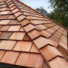 Global Wood Shingle Market 2017- Building Owners and Managers
