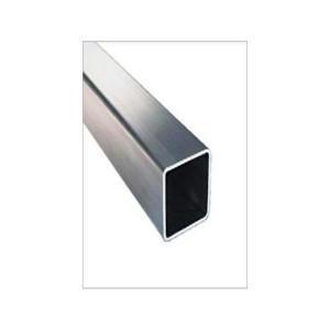 Global Stainless Steel Market