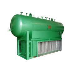 Global Waste Heat Recovery in Oil and Gas Market 2017- Alstom,