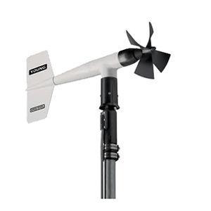 Global Wind Vane Sensors Market 2017- LCJ Capteurs, Skyview