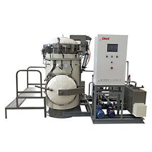 Global Waste Treatment System with Sterilizer Market 2017- AMB