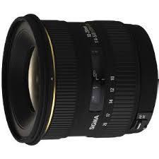 Global Wide Angle Lens Market 2017- Bower, Canon, Fujifilm,