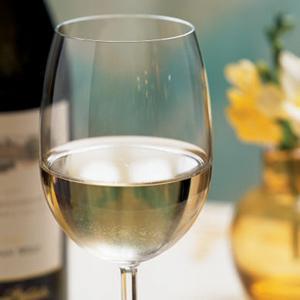 Global White Wine Market 2017- E&J Gallo Winery, Concha y Toro,