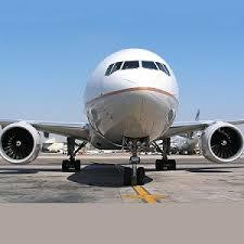Global Aircraft Systems Market 2017 - Rockwell Collins,