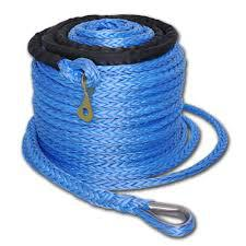 Synthetic Rope Market: Global Industry Analysis, Size, Share,