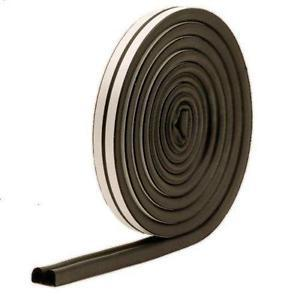 Global Weather Stripping Market 2017- MD Building Products, M-D
