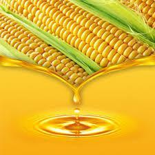 Global Corn Oil Market 2017- ACH, ConAgra Foods, Elburg Global,