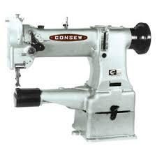 Global Industrial Sewing Machines Market 2017- Brother,
