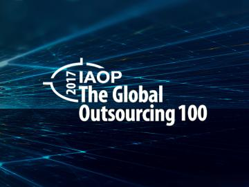 N-iX Recognized Among the World's Best Outsourcing Companies