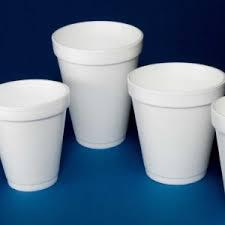 Global Cups and Lids Packaging Market 2017: Fabri-Kal,