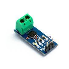 Global Current Sensor Module Market 2017: Mouser, Electrohms,
