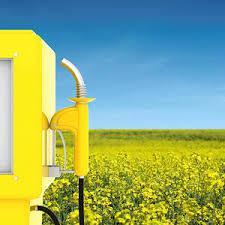 Global Corn-Based Ethanol Market 2017- POET, Grain Processing