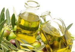 United States Organic Virgin Olive Oil Market 2017 - Lamasia,