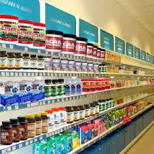 Sports Supplements Market demand will increase by 2016-2024