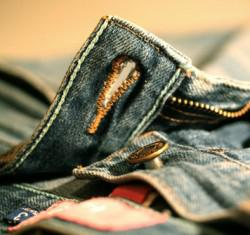 Global Denim Market 2017- Canatiba, KG Denim, Vicunha, Isko,
