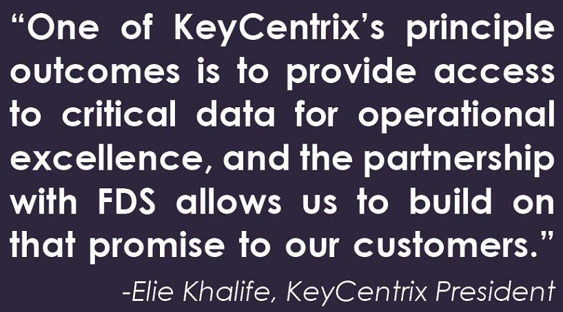 KeyCentrix is dedicated to the pharmacy industry by offering best in class technology, thought leadership & solutions consulting.