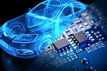 Automobile Electronics Market, 2016-2024: Introduction,
