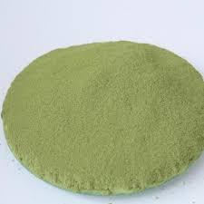 Global Nickel Hydroxide Market