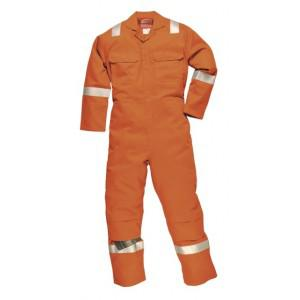 Global Protective Clothing Market