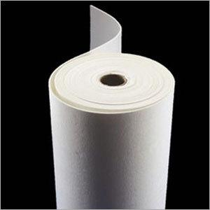 Global Mica Paper Market