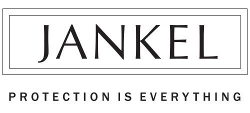 Jankel Armouring