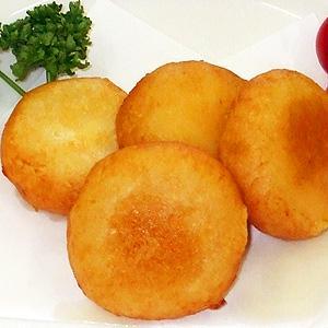 Global Potato Starch Market