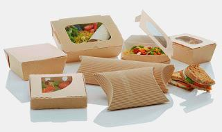 Food Packaging Market: Analysis and Forecast by 2016-2024