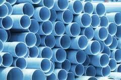 Global Plasticizers Market-Eastman, Deza, Bluesail, Basf, Lg