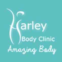 Harley Body Clinic
