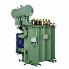 Global Inflatable Voltage Instrument Transformer Market 2017: