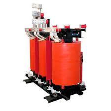 Global Dry Type Voltage Instrument Transformer Market 2017 -