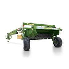 Global Mower Conditioners Market 2017 - AGCO, John Deere,