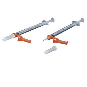 Global Insulin Delivery Devices Market 2017: Medtronic, Inc, F.