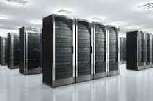 Global Mainframe Market