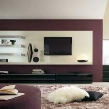 Global Modular TV cabinet Market 2017 - SouvNear, Ryocas, Bath &