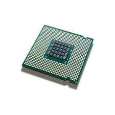 Global Mobile Semiconductor Market 2017 - Qualcomm, MediaTek,