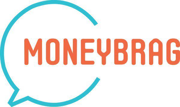 Moneybrag Inc.