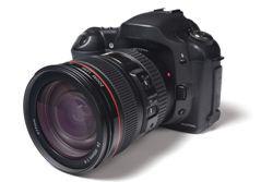 Global Digital Camera Market 2017 - Canon, Sony, Kodak,