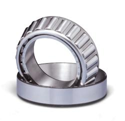 Tapered Roller Bearing Market